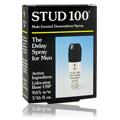 Stud 100 -