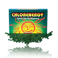 Chlorenergy 