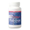 ProEstron -