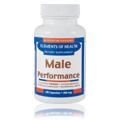 Male Performance -