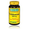 Echinacea 400mg -