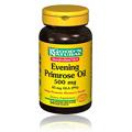 Evening Primrose Oil 500mg -