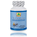 EndurMax -