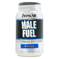 Male Fuel -
