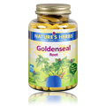 Golden Seal Root -