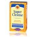 Super Cleanse 200 tabs -