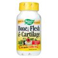 Bone Flesh & Cartilage -