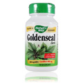 Goldenseal Herb 100 caps -