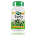 Licorice Root -