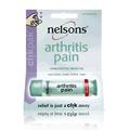 Arthritis Pain Clikpak