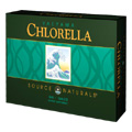 Chlorella From Yaeyama 200 mg -
