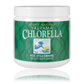 Chlorella From Yaeyama Powder -