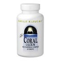Coral Calcium Multi Mineral Complex -