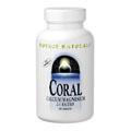 Coral Calcium With Magnesium Capsules -