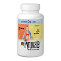 Diet Pyruvate 500 mg -