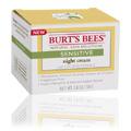 Natural Skin Solutions Sensitive Night Cream -