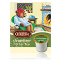 Sleepytime Herbal Tea -