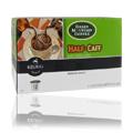 Half Caff Coffee -