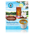Southern Sweet Perfect Iced Tea -