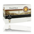 French Roast Barista Prima -