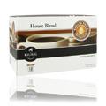 House Blend Barista Prima -