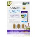Perfect Calm -