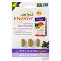 Perfect Energy -