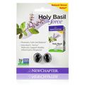 Holy Basil Force -