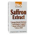 Saffron Extract -