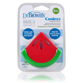 Coolees Watermelon Teether -