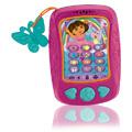 Dora Talk & Explore Cell Phone -