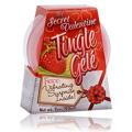 My Secret Valentine Tingle Gele Strawberry -