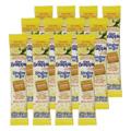 Diet Snapple On The Go Lemon Tea -