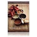 Starwest Botanicals Cookbook -