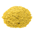 Organic Nutritional Yeast Powder -