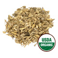 Organic Couchgrass Root C/S -