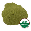 Spinach Powder Organic -