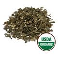 Wood Betony Herb C/S Organic -