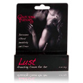 Lust Arousing Cream for Her -