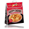 Happy Ending Fortune Cookies 50 Shades of Play Edition -