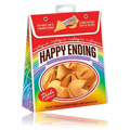 Happy Ending Fortune Cookies Pride Edition -