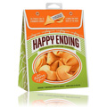 Happy Ending Fortune Cookies Provocative Edition -