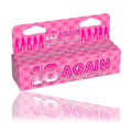 18 Again Vaginal Shrink Cream -
