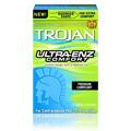 Trojan Ultra Enz Comofrt -