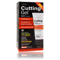 Cutting Gel -