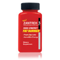 Zantrex 3 Fat Burner -