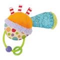 Mod Baby Raz A Rattle -
