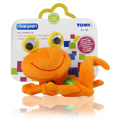 Terry Teething Pals -