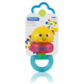 Bendy Rattle -