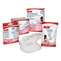 Breastfeeding Starter Set -